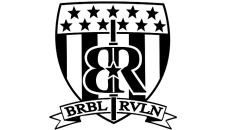 Barbell Revolution