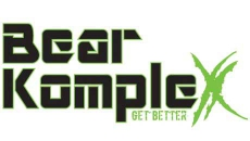 bear Komplex