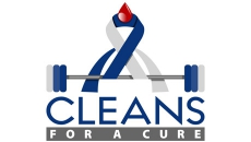 Cleans for a Cure