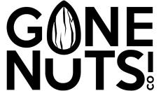 Gone Nuts