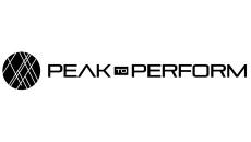 Peak to Perform