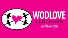 WOD Love