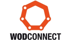WOD Connect