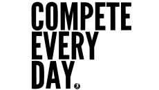 Compete Everyday