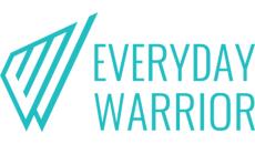 Everyday Warrior
