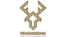 Fehuhreinn