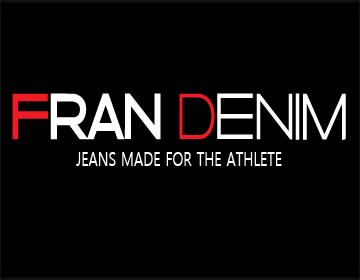 Fran Denim