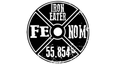 Fenom Iron Eater
