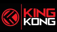 King Kong Apparel