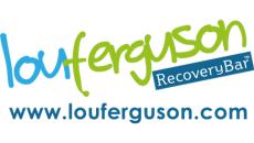 Lou Ferguson
