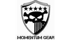 Momentum Gear