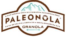 Paleonola
