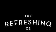 RefreshinQ
