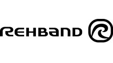 Rehband