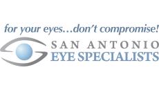 San Antonio Eyes
