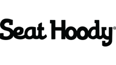 Seat Hoody