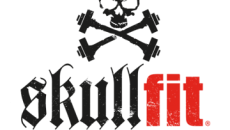 Skull Fit