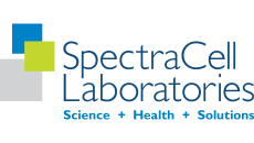 SpectraCell