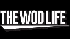 The WOD Life