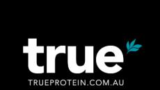 True Protein
