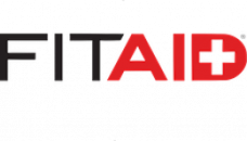 FITAID sponsor logo