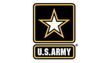 US Army Star Logo