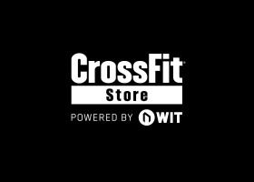 CrossFit Store 2x