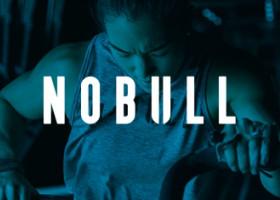 NOBULL 2x