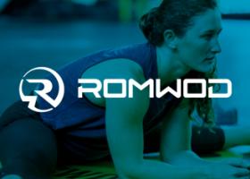 ROMWOD 2x
