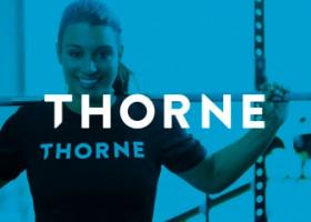 Thorne 2x