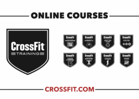 Online Training Courses  2x